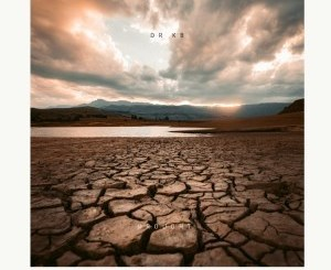 Dr KB Drought Album Download