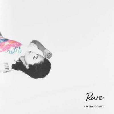Selena Gomez Rare Album Download