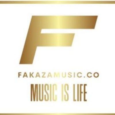 Taylor Swift Lover Fest Album Download