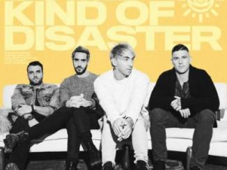 All Time Low Some Kind Of Disaster Mp3 Download