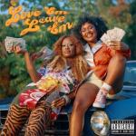 Amindi ft Kari Faux – Love Em Leave Em
