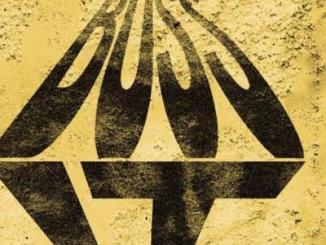 EarthGang Still Up Mp3 Download