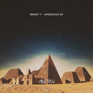 Benny T Apedemak Mp3 Download