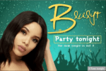 Blulyt – Party Tonight