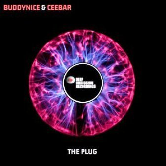 Buddynice & CeebaR The Plug Mp3 Download