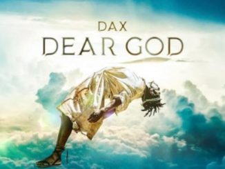 Dax Dear God Mp3 Download