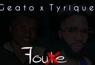 Dj Geato & Tyrique Foute (Amapiano Mix) Mp3 Download