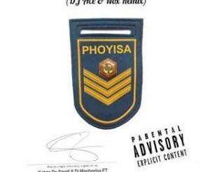 DJ Maphorisa & Kabza De Small Phoyisa Mp3 Download