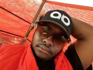 DJ TeeSoul Woza Fisho mp3 Download