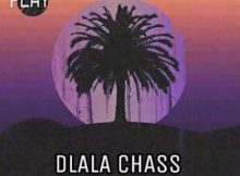 Dlala Chass Gqom Is Still Alive Mp3 Download