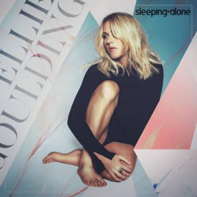 Ellie Goulding Sleeping Alone Mp3 Download