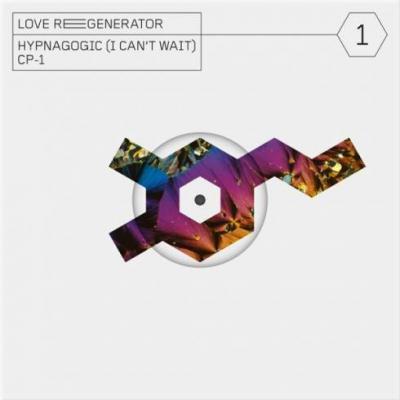 Calvin Harris Love Regenerator 1 EP Download