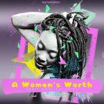 EP: Those Boys ft Lucky – A Woman's Worth