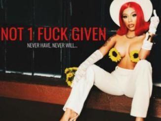 K. Michelle Last Time I Checked Mp3 Download