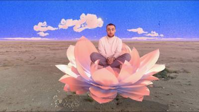 Mac Miller Good News Mp3 Download