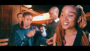 Ike Gof- Kea Babiwa Mp3 Download Ft. Dipstrada {DELETED VIDEO}