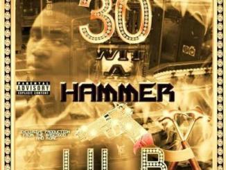 Lil B 30 Wit A Hammer Mixtape Download