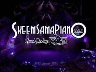 One Movement Skeem Sama Piano Vol 11 Guest Mix Mp3 Download
