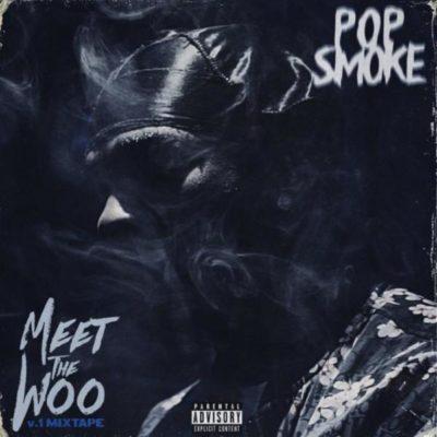Pop Smoke Dior Mp3 Doownload