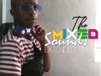 Shabba Cpt ft DJ Mashaya Banomona Mp3 Download