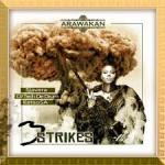 Sjavera, DJ Tech De Drum & Ketso SA – 3 Strikes