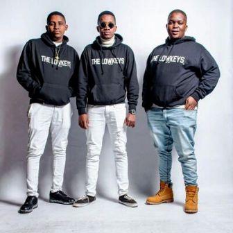The Lowkeys Ft. Kopano Seriba Inkinga Mp3 Download