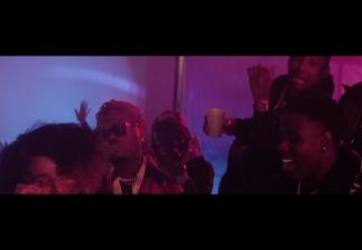 Casanova So Drippy Video Download