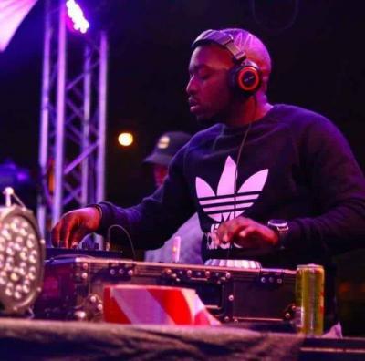 Vusinator ft Amukelani Nathi Mp3 Download