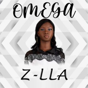 Z-lla Omega Mp3 Download