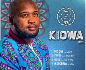 Zain SA ft Thembi Mona Usile Mp3 Download