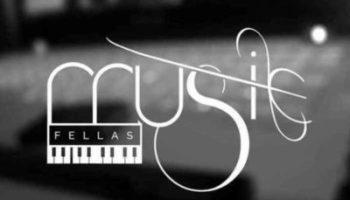 Music Fellas Uthando Ft. Butiza Mp3 Download