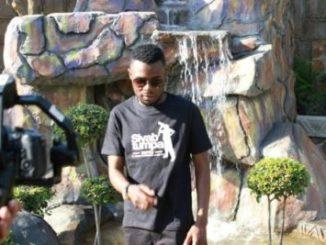 3kota ft Drake Omnayama Ithembalami Mp3 Download