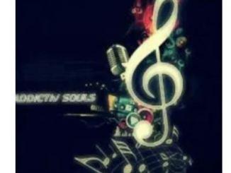 Addictiv Souls & Vince La Muzika Goduka (Vocal Mix) Mp3 Download