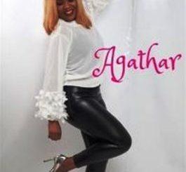 Agathar Chanda Making Me A Wonder Mp3 Download