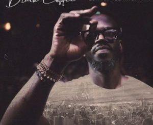 Black Coffee 1k Appreciation Mix Mp3 Download