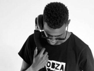 Caiiro Ngeke (DJ Obza Bootleg) Mp3 Download