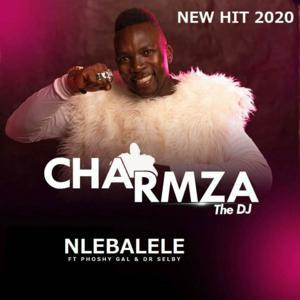 Charmza The DJ Nlebalele Ft. Phoshy Gal & Dr Selby Mp3 Download
