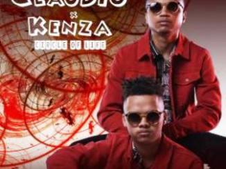 Claudio & Kenza Ziyon Ft. Simmy Mp3 Download