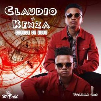 Claudio & Kenza Circle of Life Album Zip Download