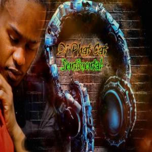 DJ Phat Cat Sentimental Mp3 Download
