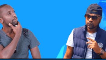 DJ Sunco & Gazman Boroko Dololo Mp3 Download