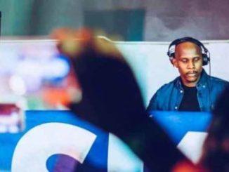 DJ Kent The WeeKENT (14-02-2020) Mp3 Download