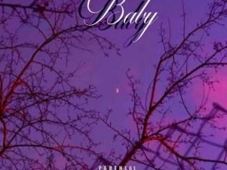Da-koolkidd Baby Mp3 Download.