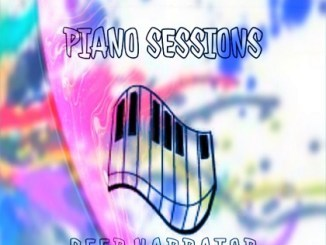 Deep Narrator Guitar Man (Bethlehem Sunday Church Song) Mp3 Download