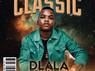 Dlala Thukzin Classic Ft. Sizwe Ntuli Mp3 Download
