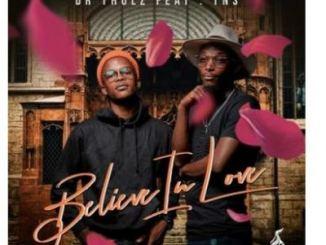 K-Zaka Prince of Limpopo EP Zip Download