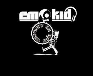 Emo Kid Walking Away (Vocal Mix) Mp3 Download