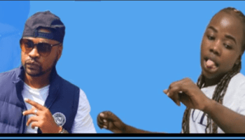 Gazman Sgeqhe Geqhe Ft. Amu & DJ Apple SA (Amapiano 2020) Mp3 Download