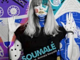 Hanna Haïs Ft. Aminata Kouyaté Soumalé Mp3 Download
