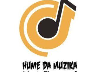 Hume Da Muzika Music Therapy 2 Mp3 Download